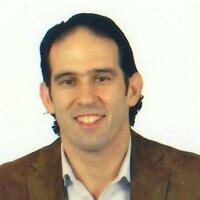 Arthur Gjika | Social Profile