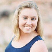 Kathleen K. Atkins | Social Profile