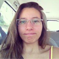 Bianca Valverde   Social Profile