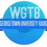 Georgetown Radio | Social Profile