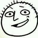 どびー。 (@0111ai) Twitter