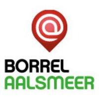 BorrelAalsmeer | Social Profile