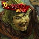 Photo of dynastywarindo's Twitter profile avatar