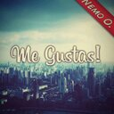 mario gonzalez (@0203_mario) Twitter