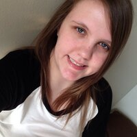 Ashley Quinn   Social Profile