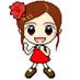 yumi_weblife