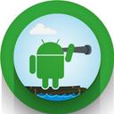 Androidiani.com