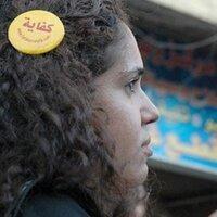 Nora Younis | Social Profile