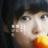 Sashihara075xx
