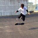 橘 健二q(・・`)p (@0161Kt) Twitter