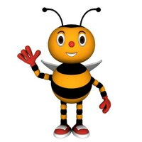 Kids Bee Happy UK | Social Profile