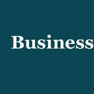 BusinessLife.Today (@BusinessLife_)