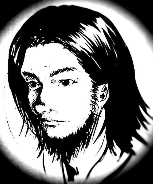 モリ Social Profile