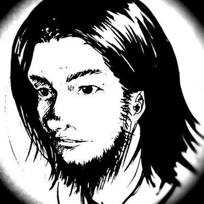 モリ | Social Profile