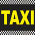 TAXI LONDON UK's Twitter Profile Picture