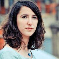 Sylvia Rowley | Social Profile