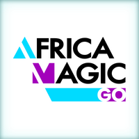 Africa Magic GO | Social Profile