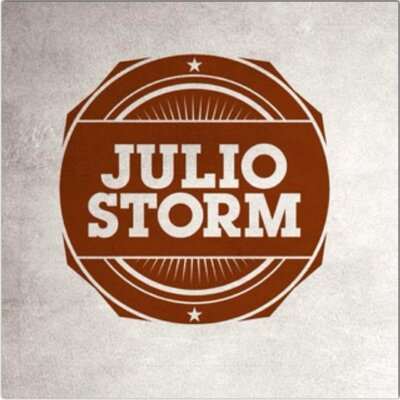 JULIOSTORM | Social Profile