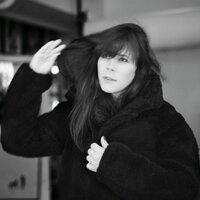 Nina Oja | Social Profile