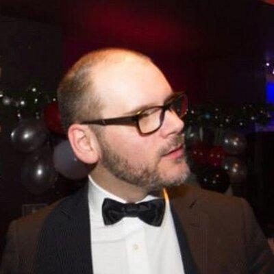 Jeff Brattan-Wilson | Social Profile