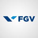 Photo of FGVBrazil's Twitter profile avatar
