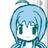 零弐式 zeroni_shiki のプロフィール画像