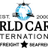 The profile image of WORLDCARGOINT