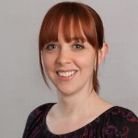 Jenny Jones   Social Profile