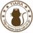 TiaraCatNews