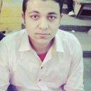 Moaaz Alonso (@01200524395) Twitter
