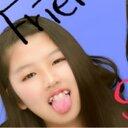 §Juna§ (@0107Juna) Twitter