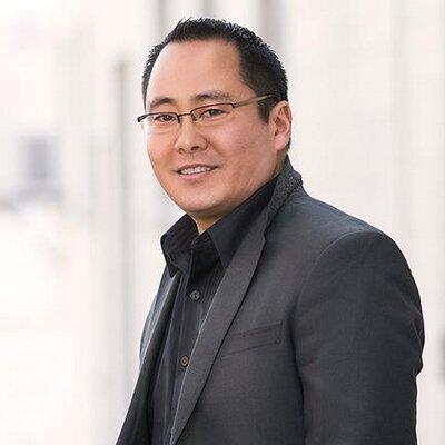 Richie Kawamoto | Social Profile