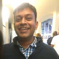 Akash J Patel | Social Profile