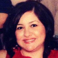 Elizabeth Velazquez | Social Profile