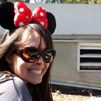 Erika Rodriguez | Social Profile