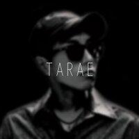 타래 | Social Profile