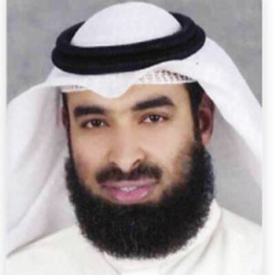 د.وليد الطراد | Social Profile