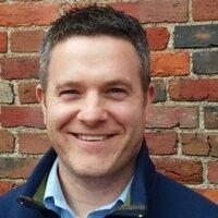 Mike Munroe | Social Profile