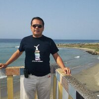 Cecilio Reyes | Social Profile