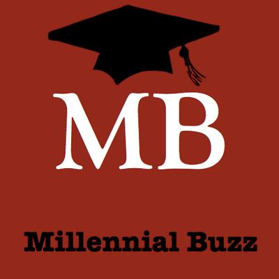 Millennial Buzz