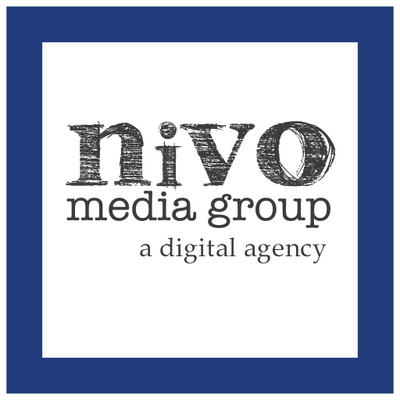 NIVO Media Group