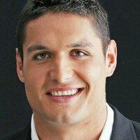 Juandre Kruger | Social Profile