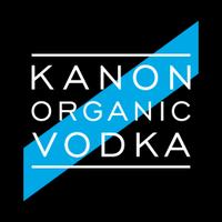 Kanon Organic Vodka | Social Profile