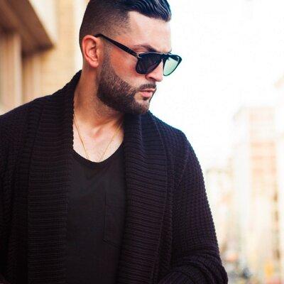 Jack Keshishyan | Social Profile