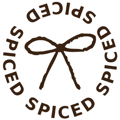 Spiced | Social Profile