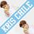 @KrisChile
