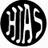HIASChicago profile