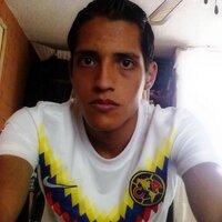 Cesar Flores   Social Profile