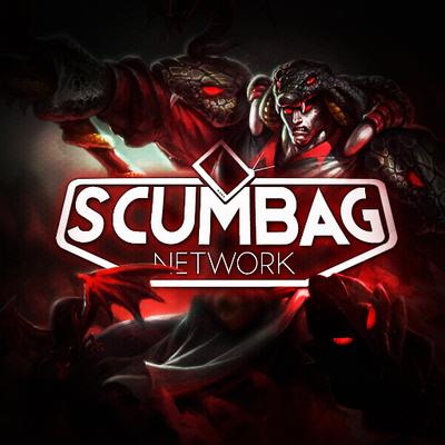 Scumbag Network | Social Profile