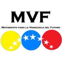 @MovimientoVF